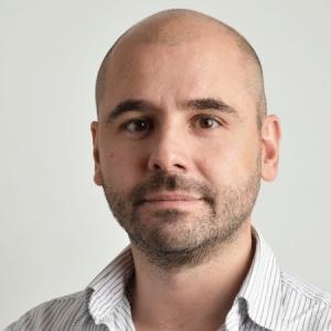 Miguel Rossi