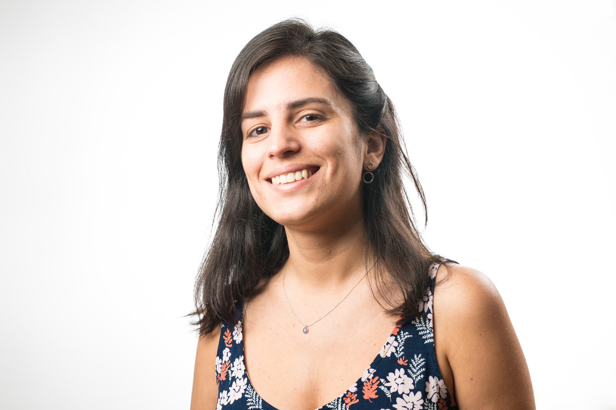 Carmela Beiro