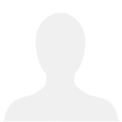 _person-placeholder-construction-employee-300x300